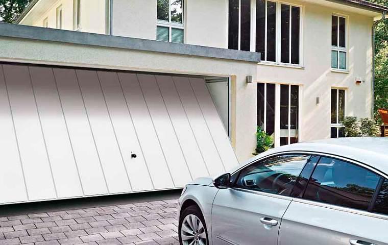 Sesame Garage Doors Tilt Doors Sesame Garage Doors